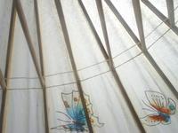 sunbrella3.JPG